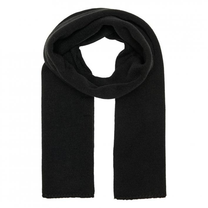 ONLY KIDS MADISON KNIT SCARF