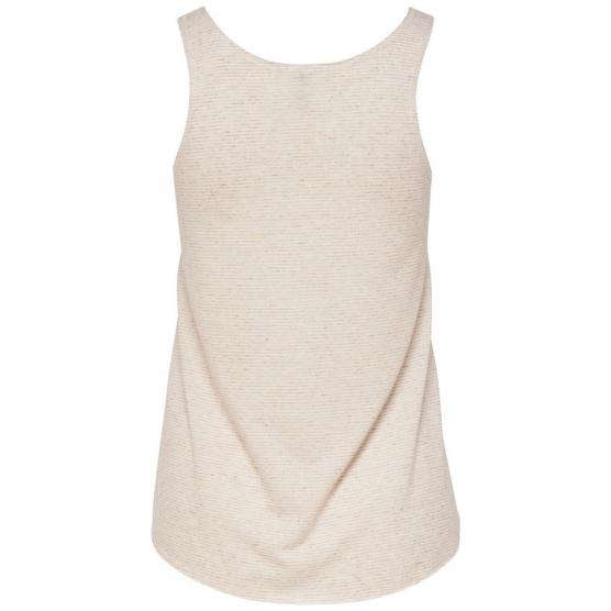 ONLY LINA SL TANK TOP