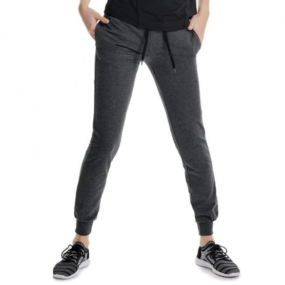 ONLY LINA SWEAT PANTS - OPUS