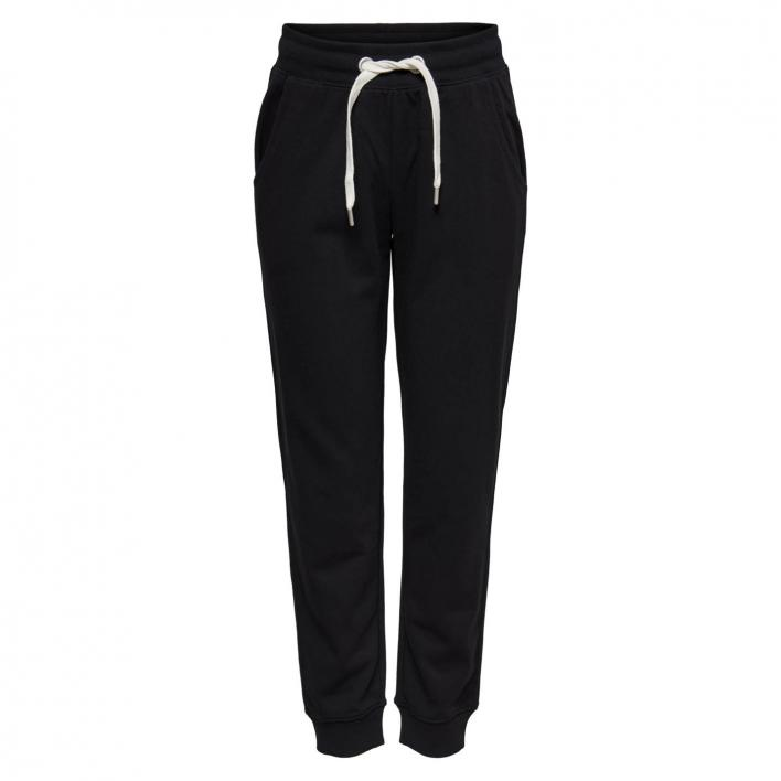 ONLY MARBELLA PANTS CS SWT