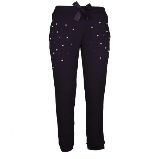 ONLY MOUSE BOW PANTS SWT