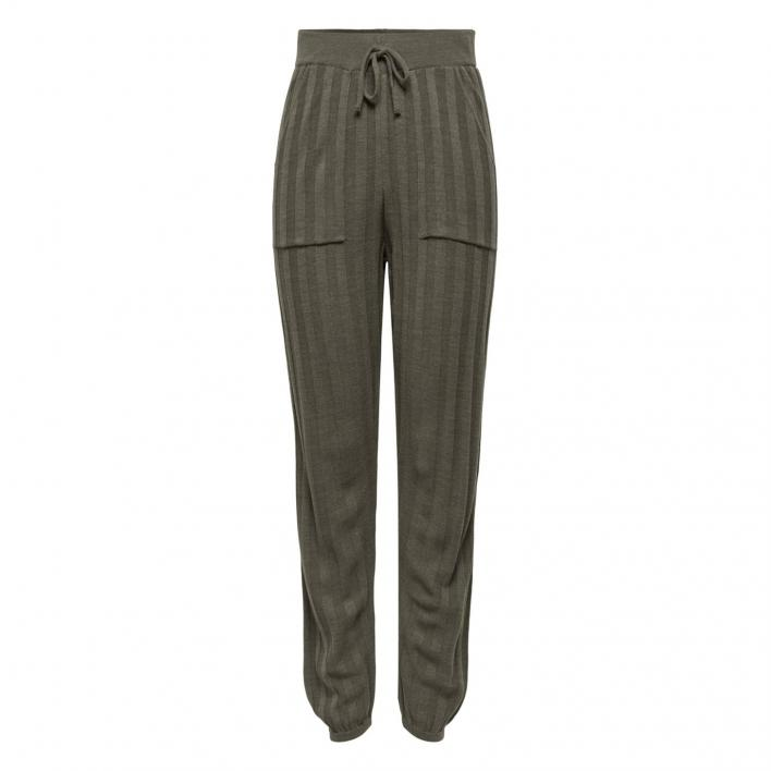 ONLY NEW TESSA PANT  KNT