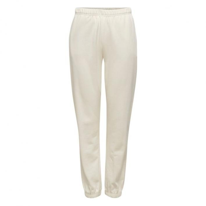 ONLY ONLDREAMER LIFE SWEAT PANT SWT NOOS