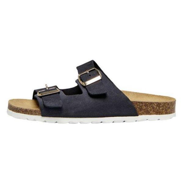 ONLY ONLMADISON-2 SUEDE SLIP ON