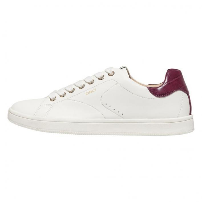 ONLY ONLSHILO CLASSIC SNEAKER