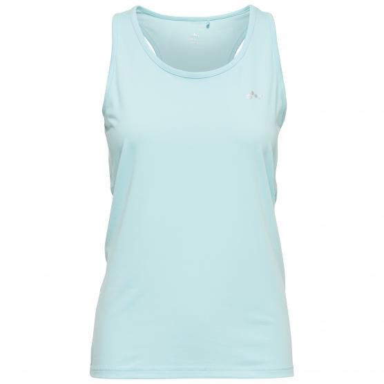 ONLY ONPCLAIRE PLAIN SL TRAINING TOP - OPUS