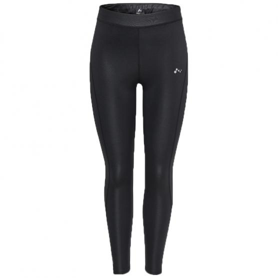 ONLY PSHINE TRAINING TIGHTS