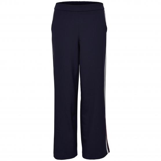 ONLY ROMA WIDE PANEL PANTS TLR