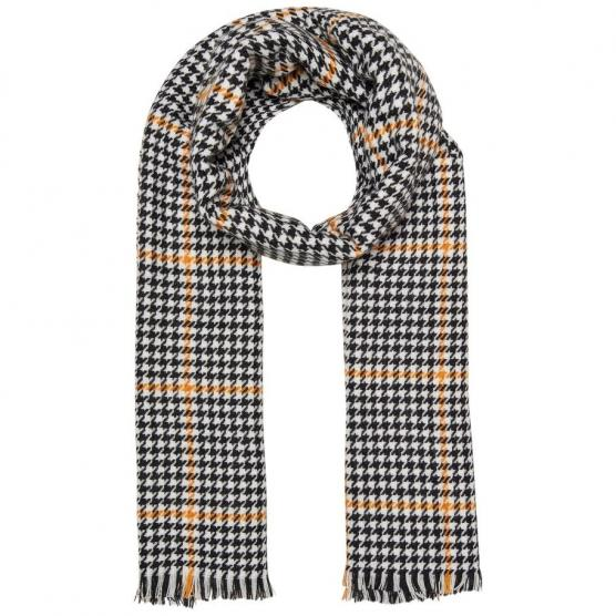 ONLY SIA WEAVED SCARF ACC