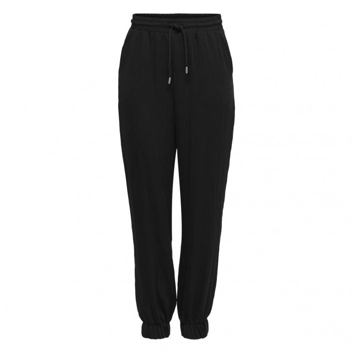 ONLY SURF STRING PANTS WVN