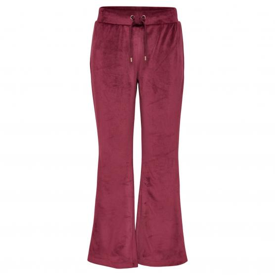 ONLY THEA WIDE LEG PANTS CC SWT