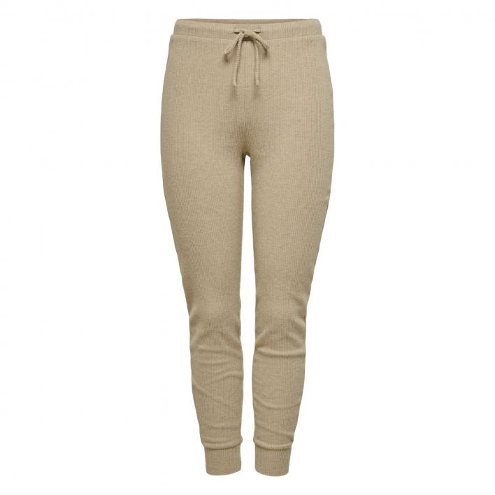 ONLY ZOE LONG PANTS JRS