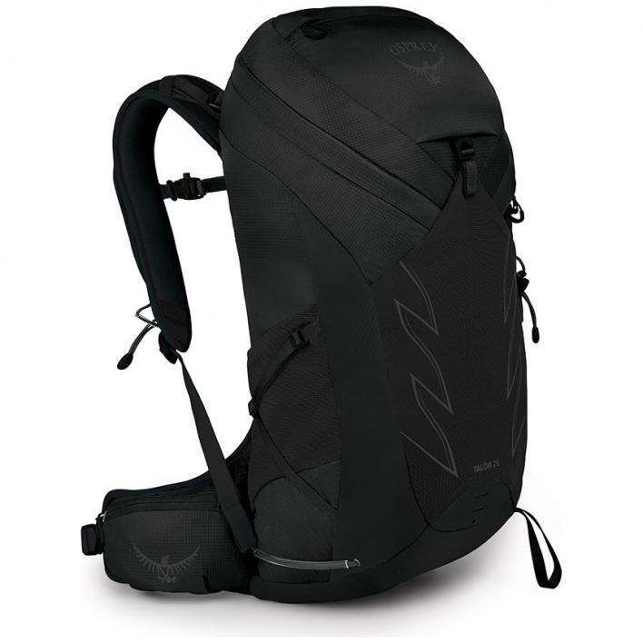 OSPREY TALON 26 L/XL
