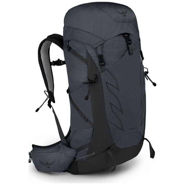 OSPREY TALON 33 L/XL