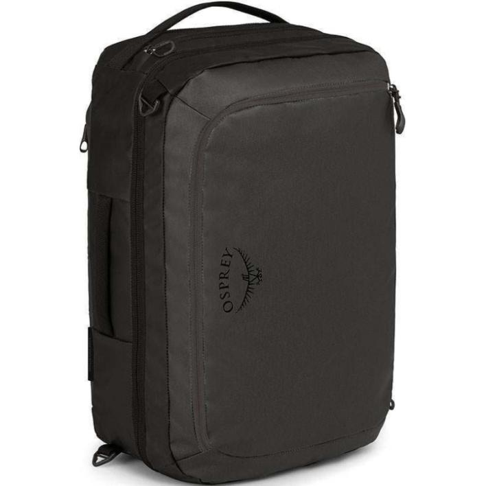 OSPREY TRANSPORTER GLOBAL CARRY-ON 36L