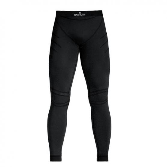 OXYBURN BURN 2 RUN PANT