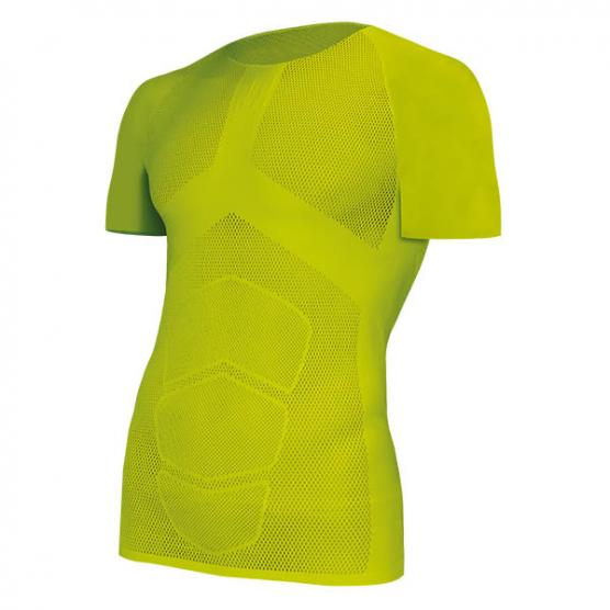 OXYBURN T-Shirt Girocollo B-Next