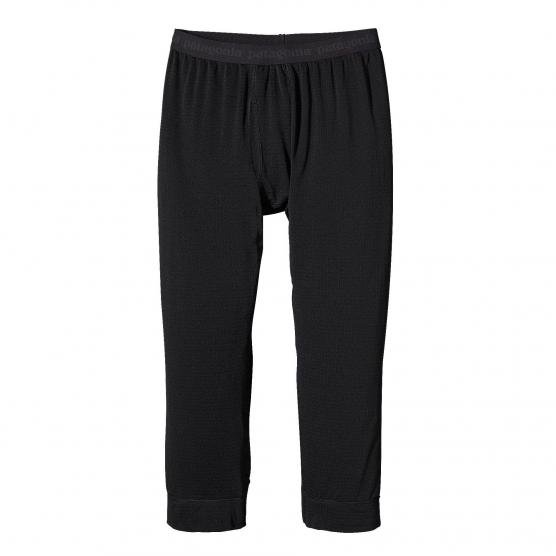 PATAGONIA CAPILENE THERMAL WEIGHT PANT