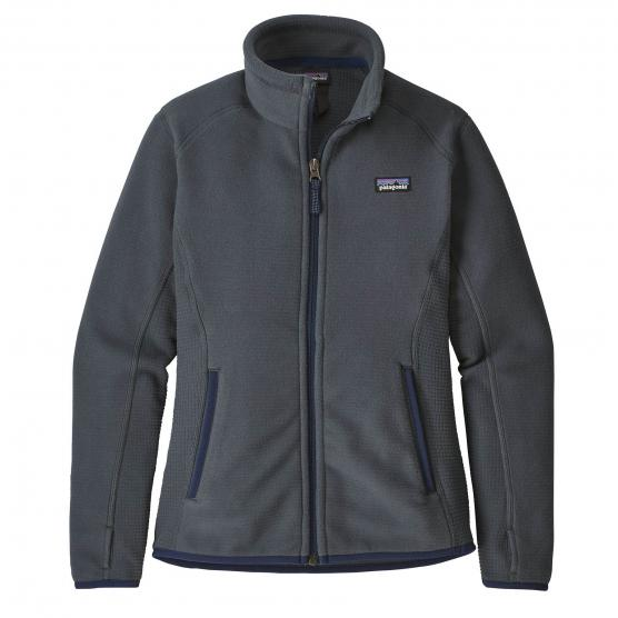 PATAGONIA GIRLS' RADIANT FLUX JKT