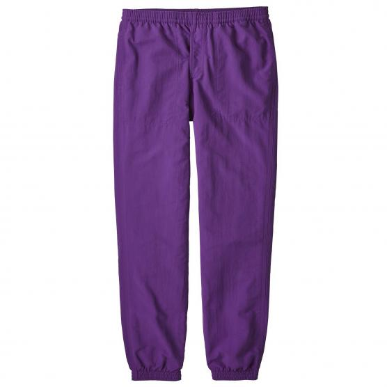 PATAGONIA M'S BAGGIES PANTS