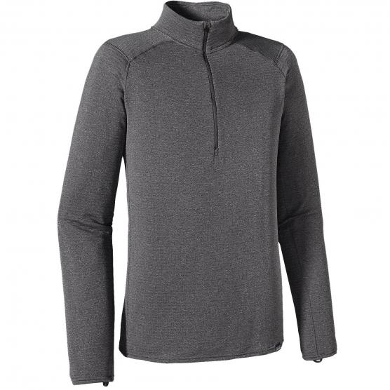 PATAGONIA M'S CAPILENE THERMAL WEIGHT ZIP-N