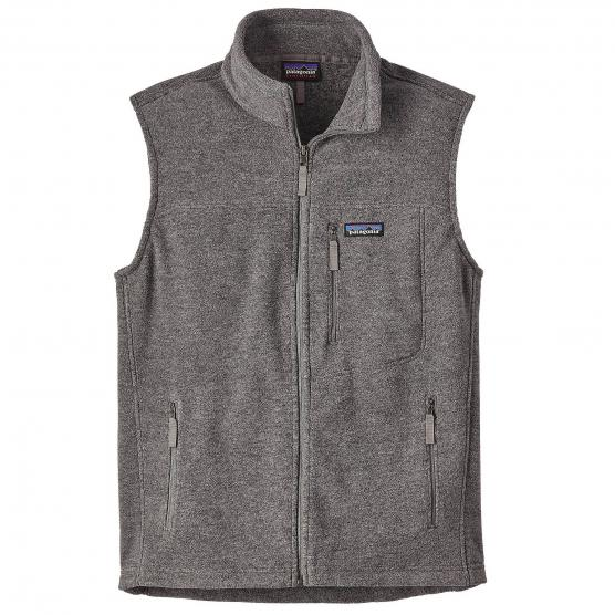 PATAGONIA M'S CLASSIC SYNCH VEST