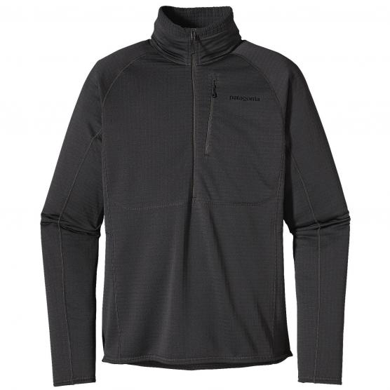 PATAGONIA M'S R1 PULLOVER