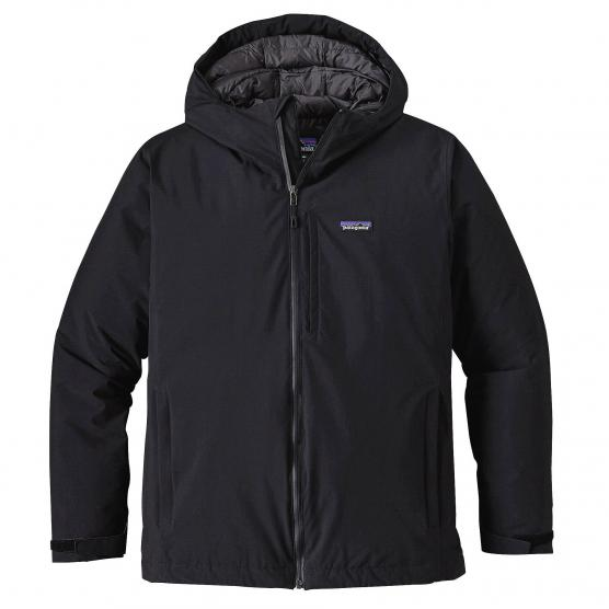 PATAGONIA M'S WINDSWEEP DOWN HOODY