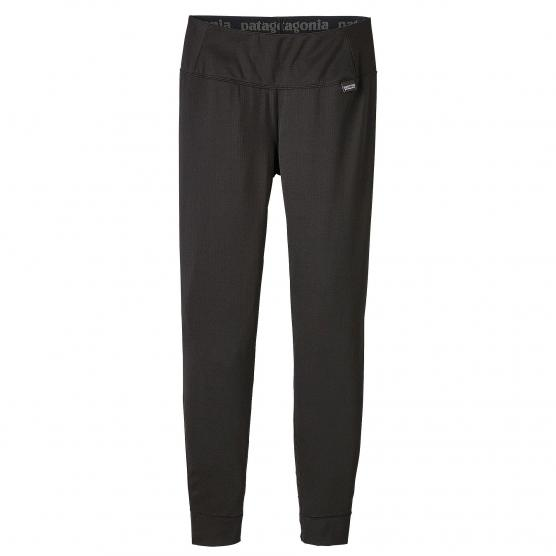 PATAGONIA W CAPILENE MIDWEIGH BOTTOMS