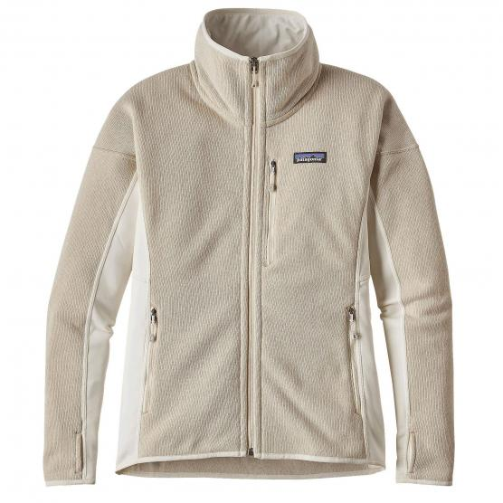 PATAGONIA W PERFORMANCE BETTER SWEATER JKT