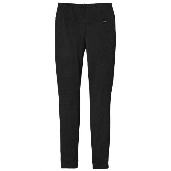PATAGONIA W'S CAPILENE THERMAL BOTTOMS