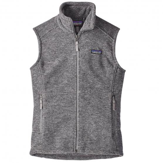 PATAGONIA W'S CLASSIC SYNCH VEST