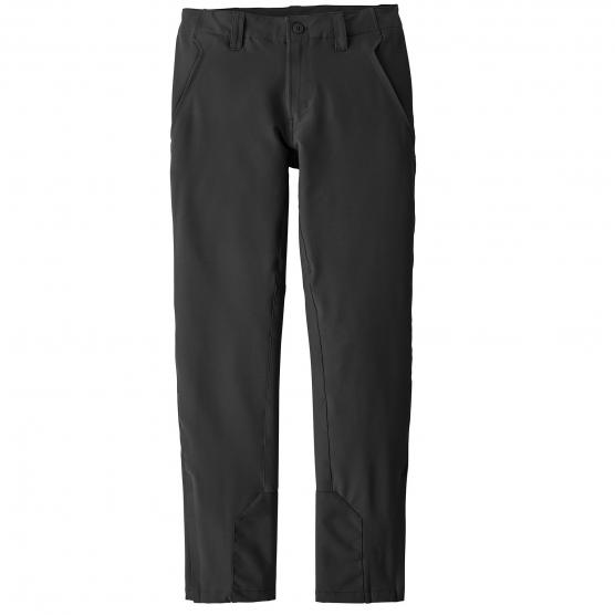 PATAGONIA W'S CRESVIEW PANTS-31'