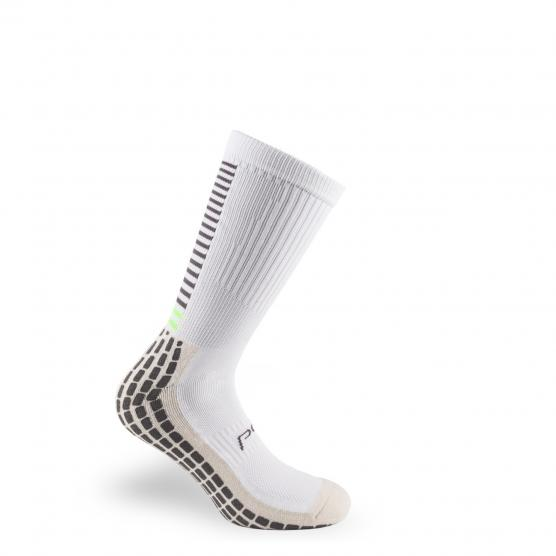 PERFECT SOCKS BIANCO