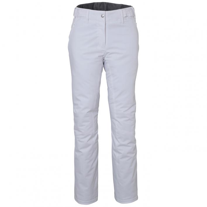 PHENIX LILY PANTS SUPER SLIM