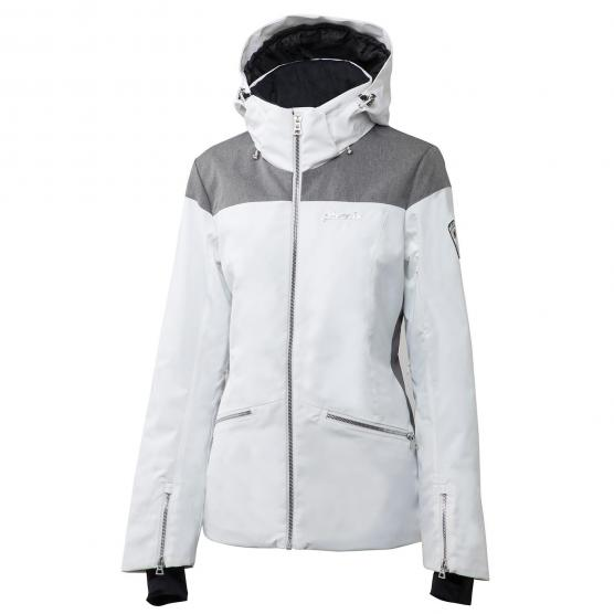 PHENIX VIRGIN SNOW JKT