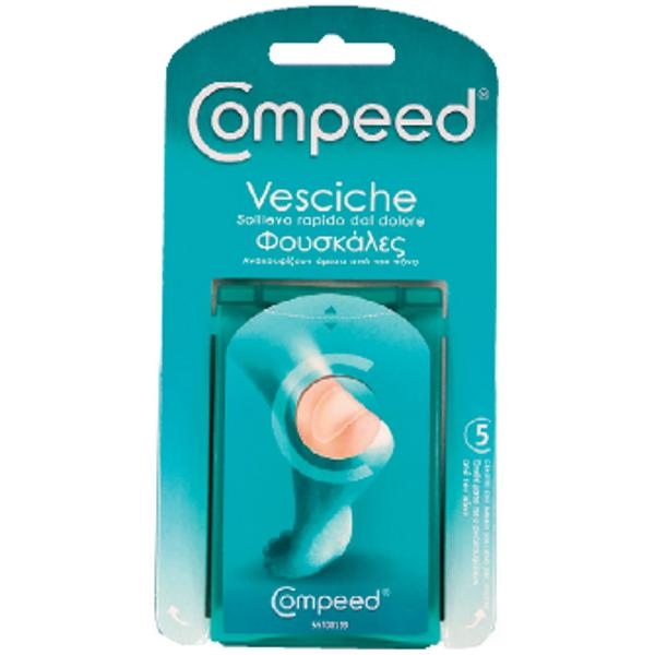 PHYTO PERFORMANCE COMPEED BLISTERS