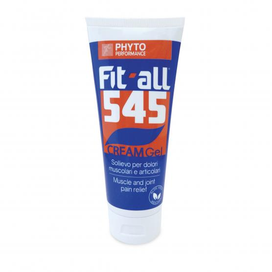 PHYTO PERFORMANCE Fit-All 545 Tube-100 ML