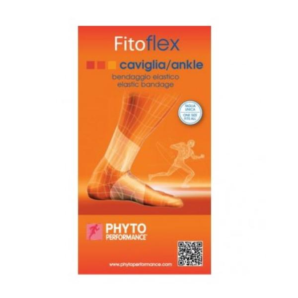 PHYTO PERFORMANCE FITOFLEX ANKLE