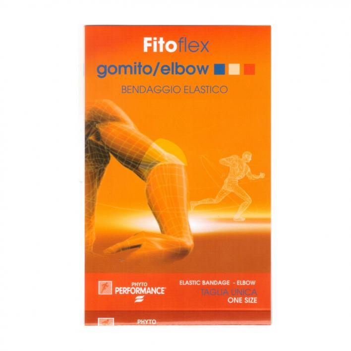 PHYTO PERFORMANCE FITOFLEX Elbow