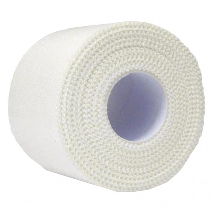 Phyto Performance Fito Tape 2.5 CM X 20 MT