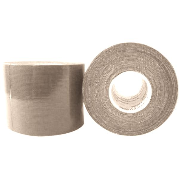 PHYTO PERFORMANCE KINETIC TAPE 5 CM x 5 MT