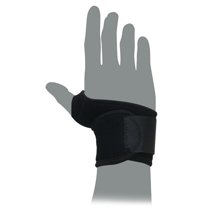 PHYTO PERFORMANCE POLSINO NEOPRENE