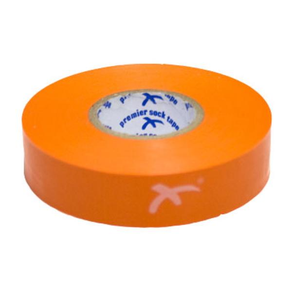 ORANGE SHIN GUARD PHYTO PERFORMANCE TAPE