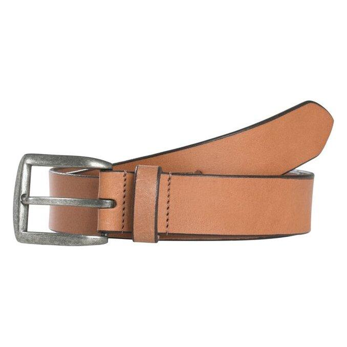 PIECES PCNADY LEATHER JEANS BELT NOOS