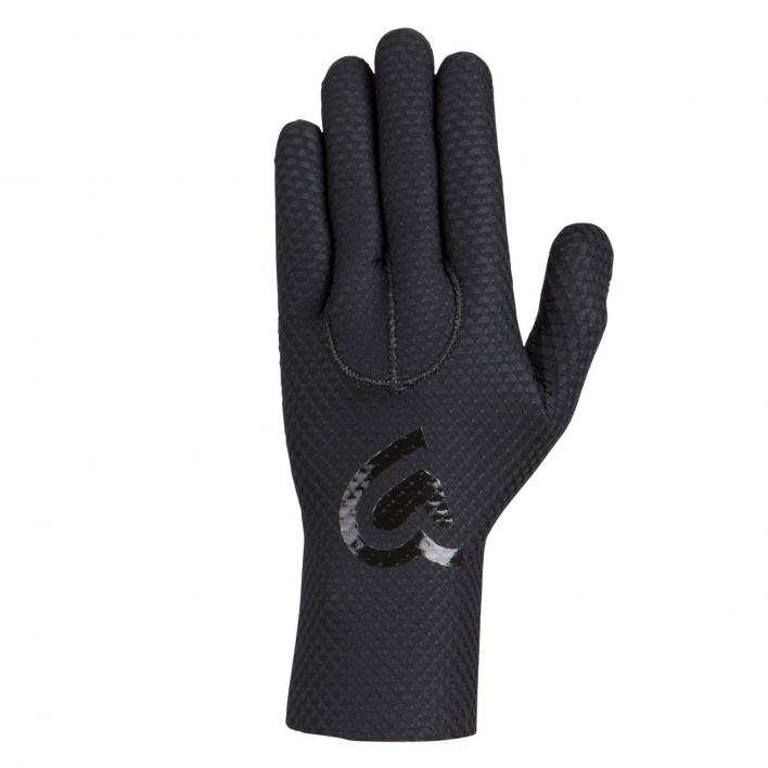PISSEI Izoard Gloves