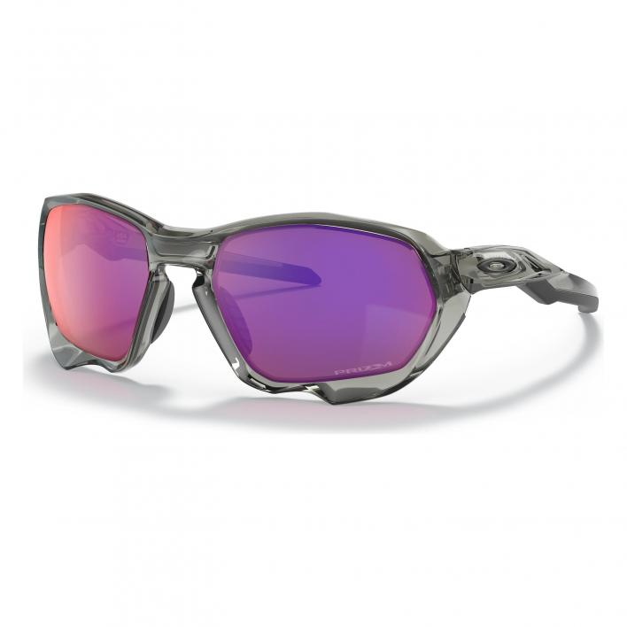 OAKLEY PLAZMA PRIZM ROAD