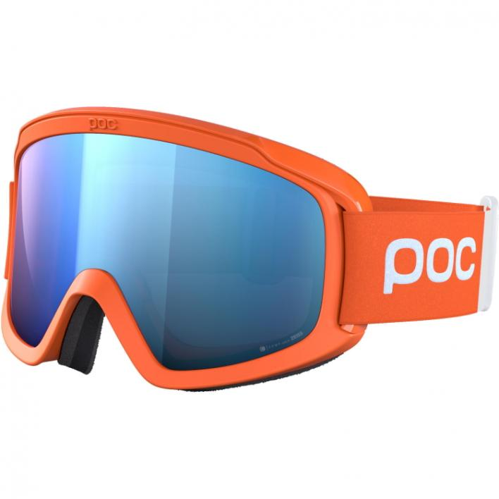 POC OSPIN CLARITY COMP