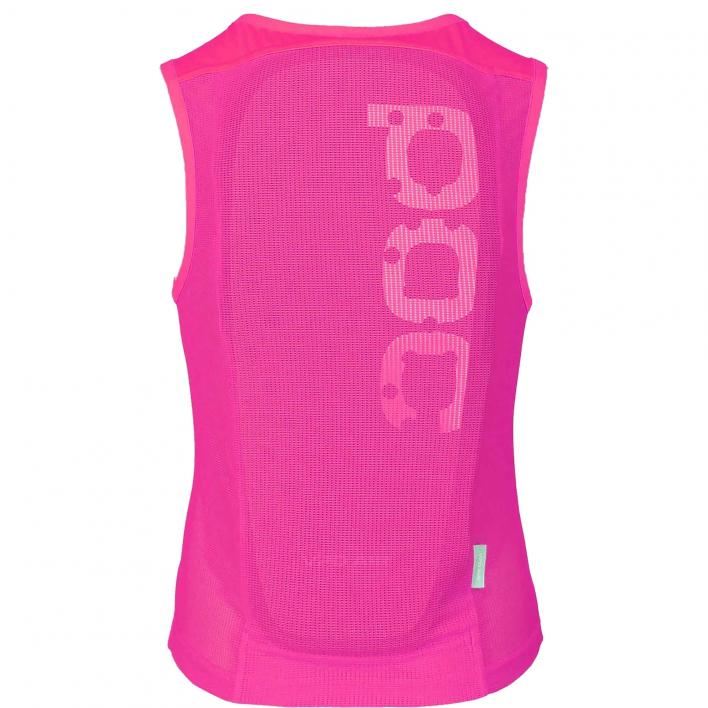 POC POCITO VPD AIR VEST JUNIOR