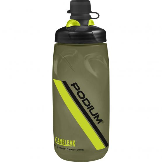 CAMELBAK Podium Dirt 620ml
